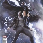 Weekly picks for comic books releasing April 26, 2017