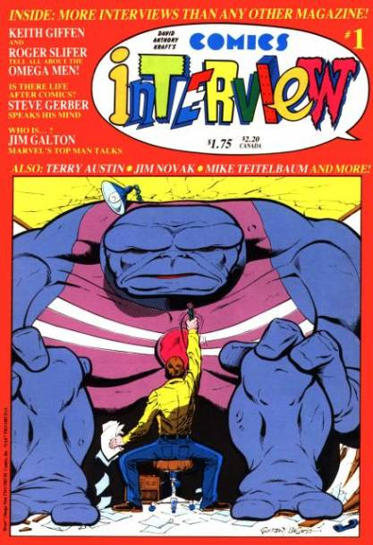 1148950-comics_interview__001_000fc