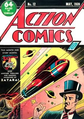 Action_Comics_12