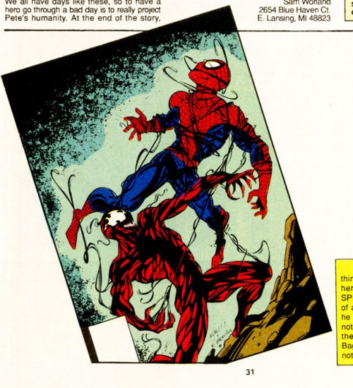 AmazingSpidermanV1#359-025
