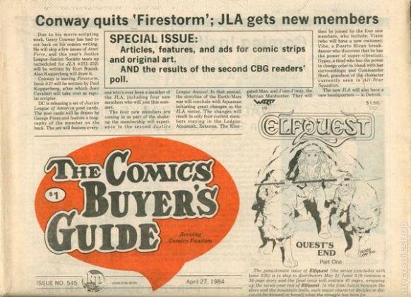 Comic-Buyers-545-First-TMNT