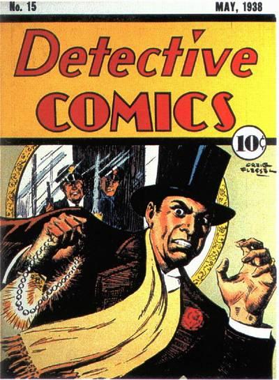 Detective_Comics_15