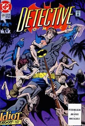 Detective_Comics_639