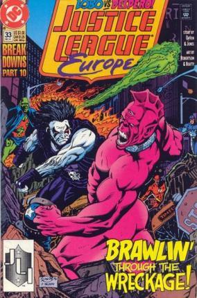 Justice_League_Europe_33
