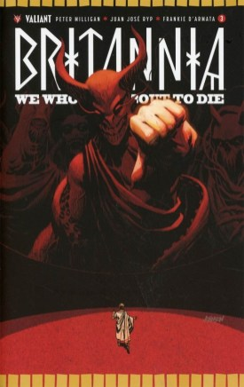 5711811-britannia-we-who-are-about-to-die-3
