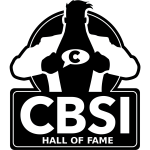 Introducing the CBSI Hall of Fame