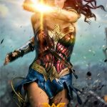 """WONDER WOMAN MOVIE REVIEW – """"BOOM GOES THE DIANA-MITE"""""""