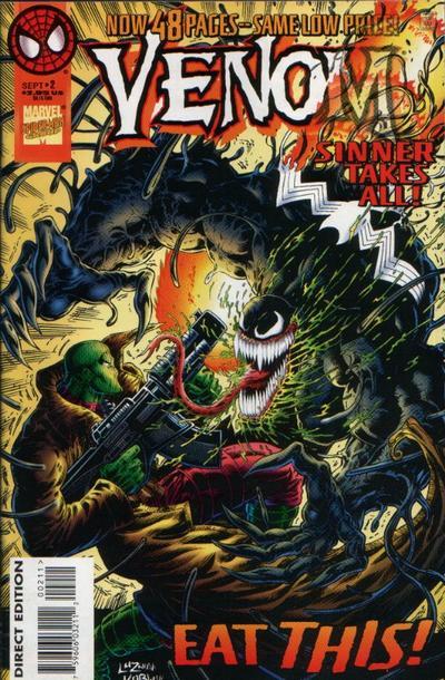 Venom_Sinner_Takes_All_Vol_1_2