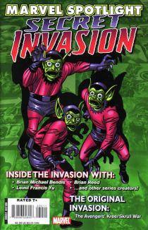secret_invasion