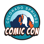 Colorado Springs Comic Con 2017