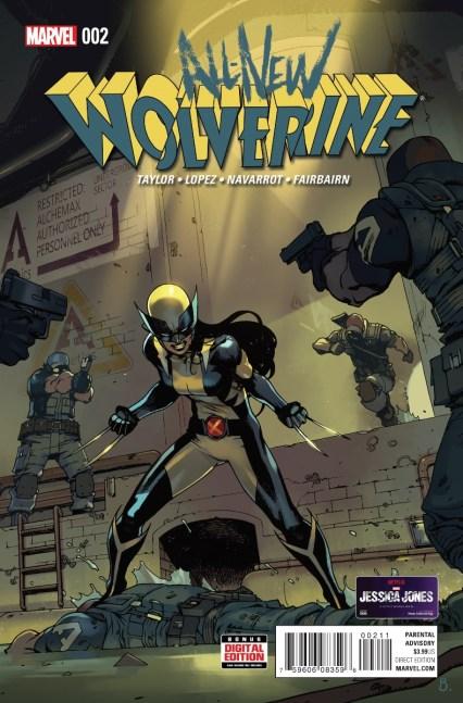 All-New_Wolverine_Vol_1_2