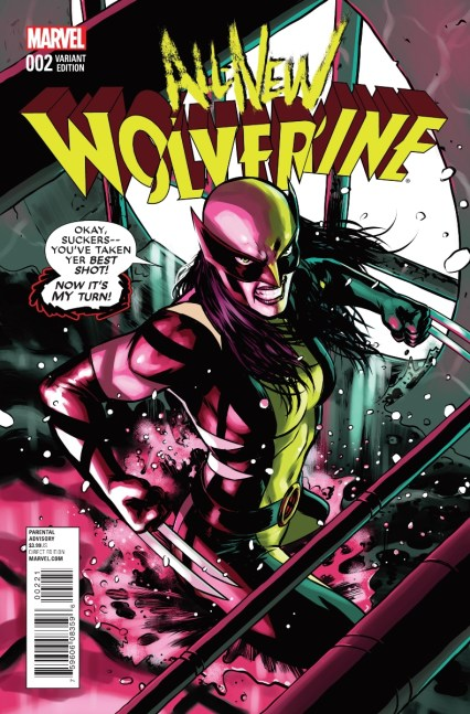 All-New_Wolverine_Vol_1_2_Lopez_Variant