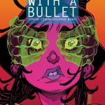 No. 1 With a Bullet Advance Review