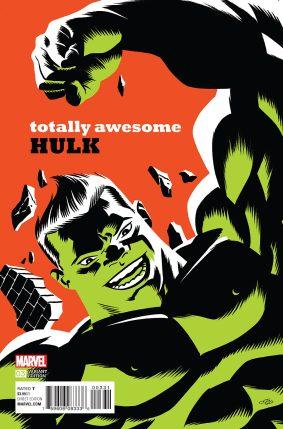 Totally_Awesome_Hulk_Vol_1_3_Cho_Variant
