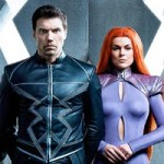 Inhumans Pilot / 101-102 review