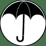 Casting Call: The Umbrella Academy