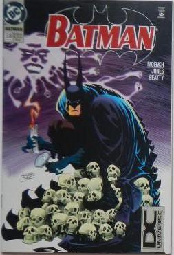 batman516