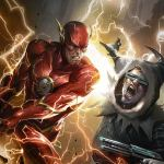 Weekly Picks for New Comic Books Releasing January 10, 2018