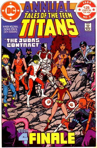 Spider-Man 2, Trigon, Star Trek 4 & More!   CBSI Comics