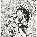 Market Report – February 2018 ComicLink Focused Auction