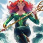 Weekly Picks for New Comic Books Releasing February 28, 2018