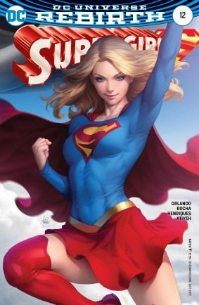 Supergirl_Vol_7_12_Variant