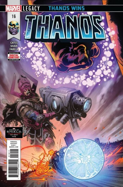 Thanos 16