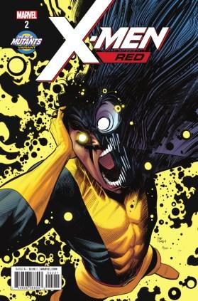 X-Men_Red_Vol_1_2_New_Mutants_Variant