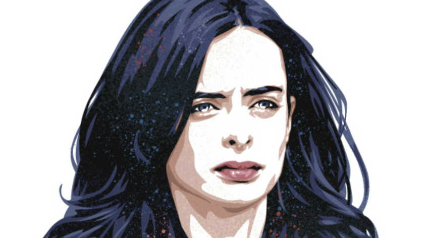 jessica-jones-illustration