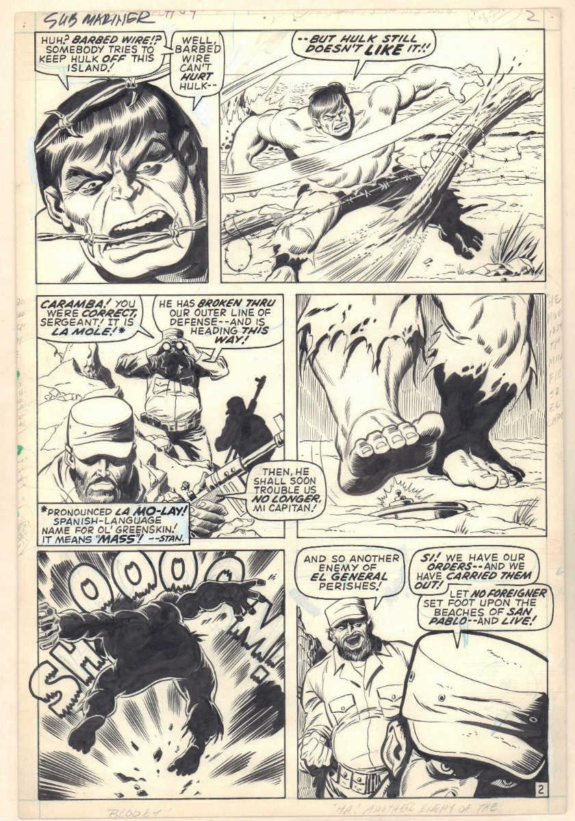 sub-mariner-34-1971-page-2