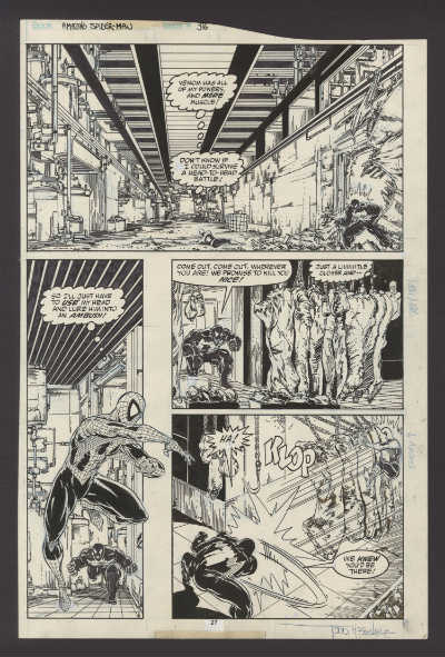 amazing-spider-man-316-1989-page-27-by-todd-mcfarlane