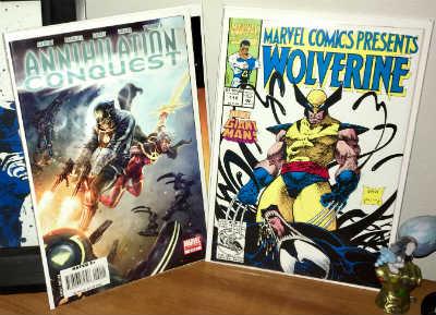 annihilation-conquest-2-marvel-comics-presents-118-covers