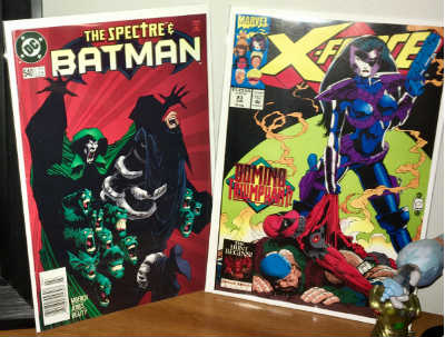 batman-540-x-force-23-covers
