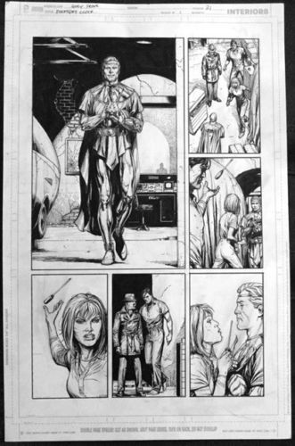 doomsday-clock-1-2018-page-23-by-gary-frank