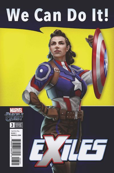 exiles-cover