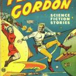 flash-gordon-four-issue-series-cover-1950