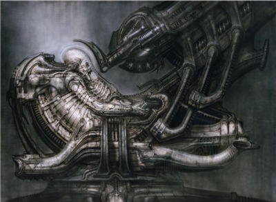 hr-giger-alien-artwork-78