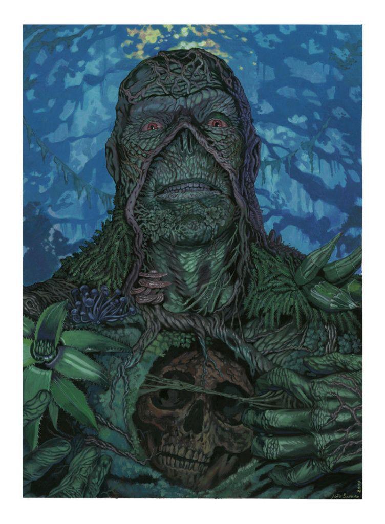 j-o-silveira-swamp-thing