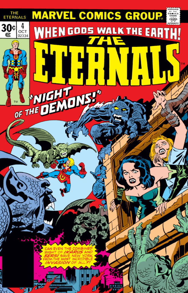 jemiah-the-analyzer-1st-appearance-eternals-7