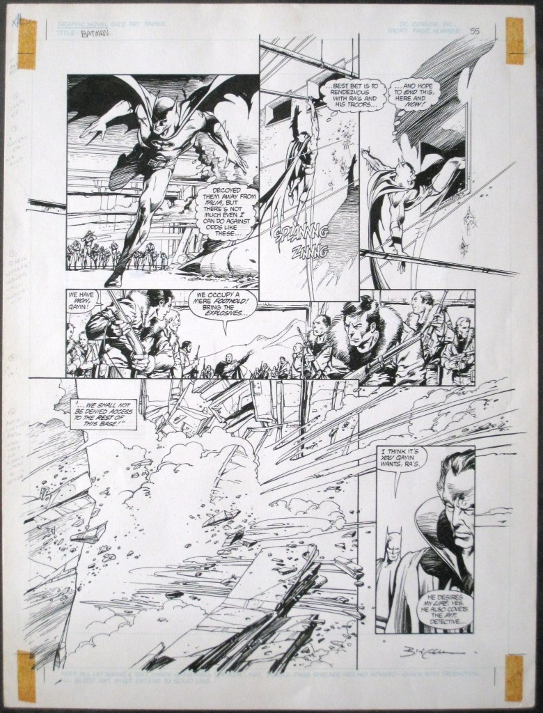jerry-bingham-son-of-the-demon-page-55