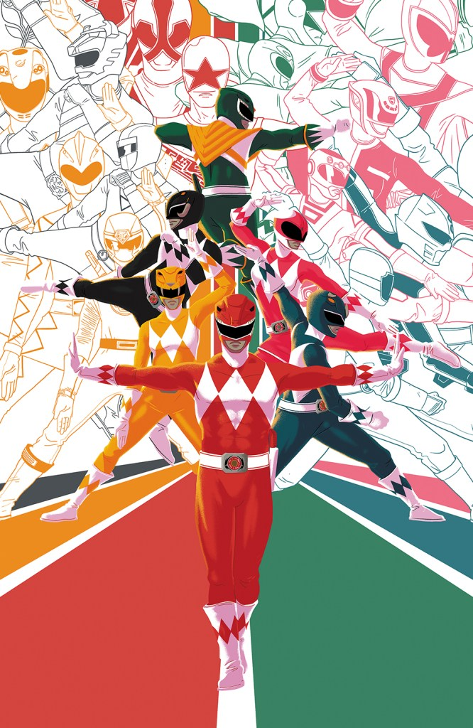 mighty-morphin-power-rangers-annual=cover-1-2