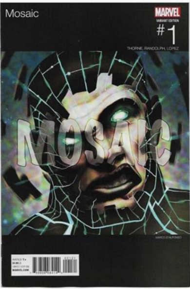 mosaic-1-cover-b-hip-hop-variant