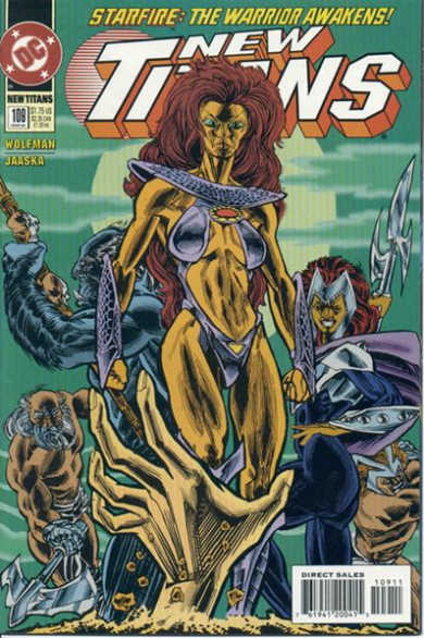 new-titans-109
