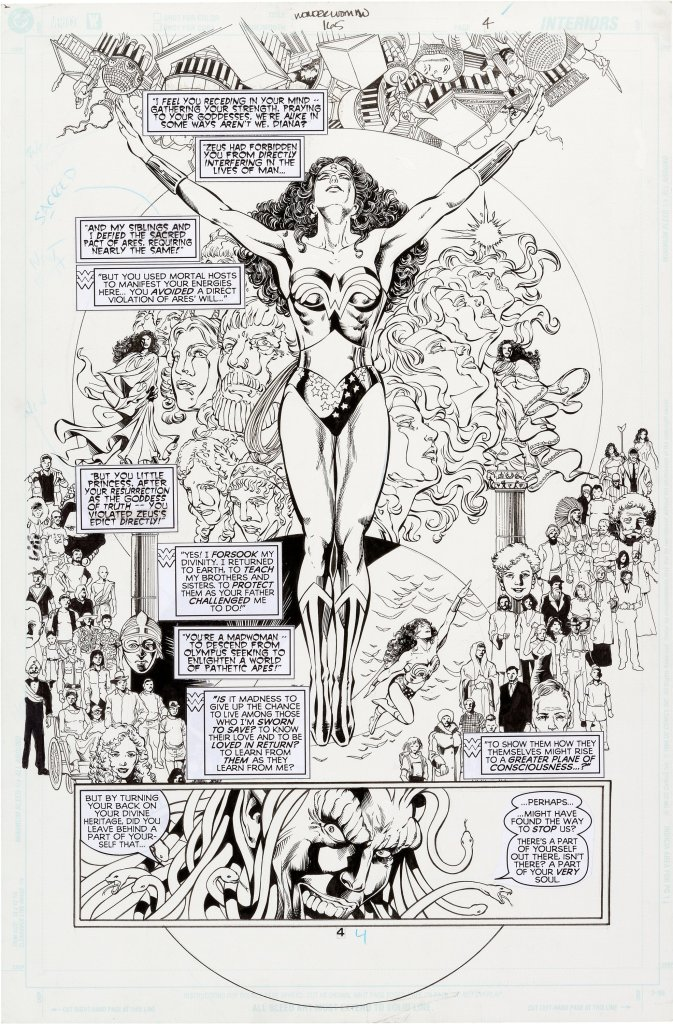 phil-jimenez-and-andy-lanning-wonder-woman-165-page-4