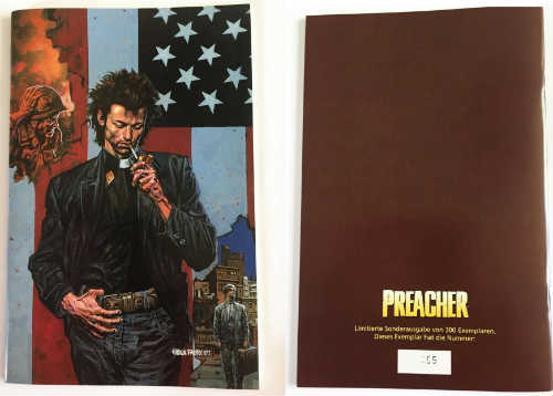 preacher-10-virgin-variant