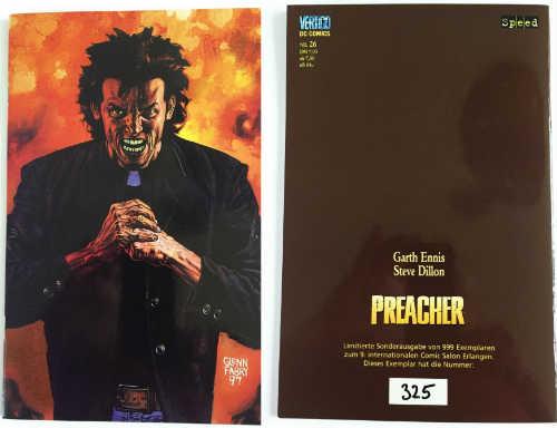 preacher-26-virgin-variant