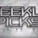 simplemans-weekly-picks-april-25