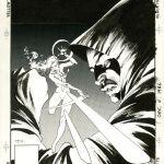 strange-tales-4-1987