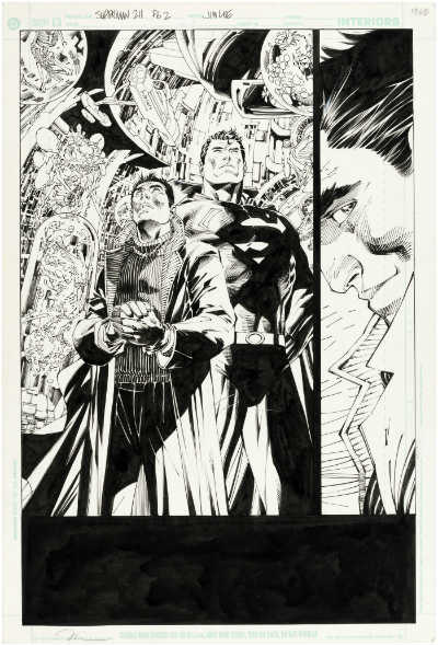 superman-211-2005-page-2-by-jim-lee-scott-williams