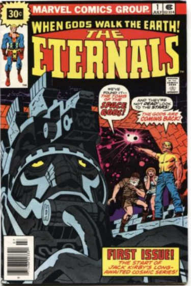the-eternals-1-30-cent-price-variant